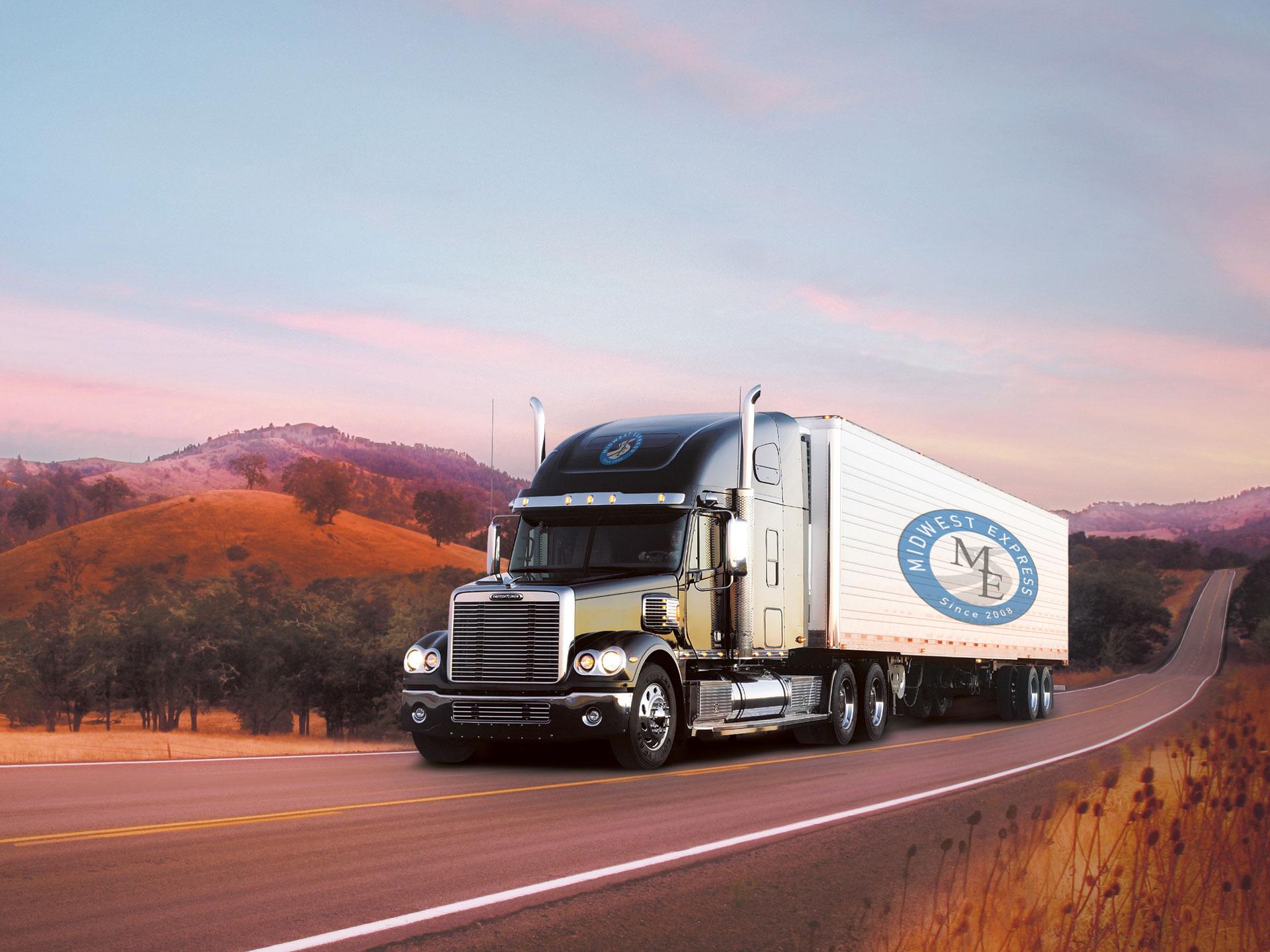freightliner-truck-branded