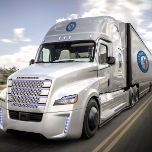 new-freightliner-truck
